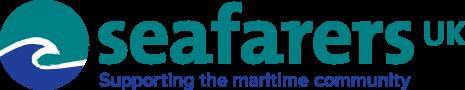 Seafarers UK