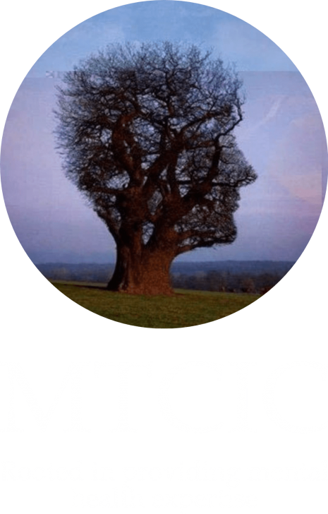 MTCIC - Rooted in providing mental health expertise